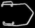 М 950.49.14 - Векорасширитель
