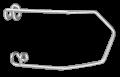 М 950.49.5 - Векорасширитель
