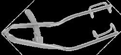 М 954 - Векорасширитель