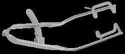 М 956.14 - Векорасширитель