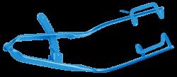 М 956.14 Т - Векорасширитель