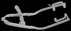 М 956.16 - Векорасширитель