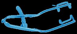 М 956.16 Т - Векорасширитель