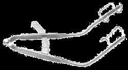 М 956.45 - Векорасширитель