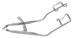 М 956.451 - Векорасширитель