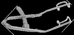М 956 - Векорасширитель