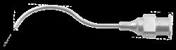 М 968 - Канюля
