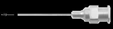 М 980.1 - Канюля