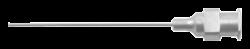 М 980.10 - Канюля
