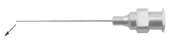 М 980.15 - Канюля