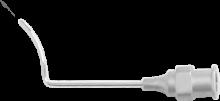 М 980.27 - Канюля