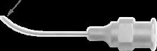 М 980.29 - Канюля