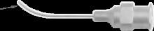 М 980.31 - Канюля