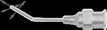 М 980.32 - Канюля
