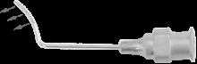 М 980.33 - Канюля