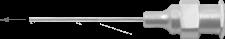 М 980.34 - Канюля