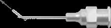 М 980.35 - Канюля