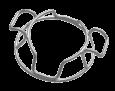 М 997 - Кольцо Флиринга