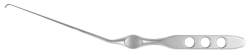 Препаровалка - МС 603