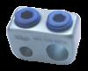 МВ 125.5015 - Стяжка поперечная