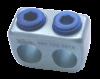 МВ 125.5016 - Стяжка поперечная
