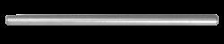 МВ 151 - Штанга продольная
