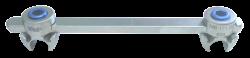 МВ 171 75 - Стяжка поперечная