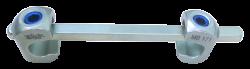 МВ 171 - Стяжка поперечная