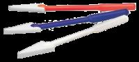 Тупфер «Фармасорб» (треугольный с ручкой)